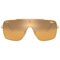 Ray-Ban Wings IIl 3697