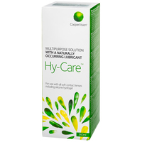 Hy-Care 350ml