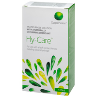 Hy-Care 100ml